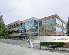 McMurray Medical Building - Seattle