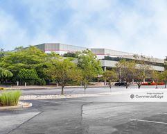 200 Business Park Drive - Armonk