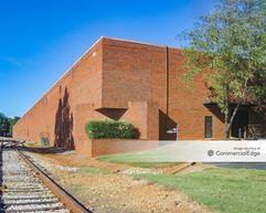 Gwinnett 316 - Building 4 - Lawrenceville