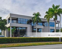 1520 Royal Palm Square Boulevard - Fort Myers
