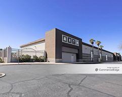 6767 West Bell Road - Glendale