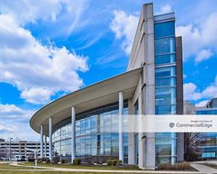 Loyola University Medical Center - Loyola Outpatient Center - Maywood