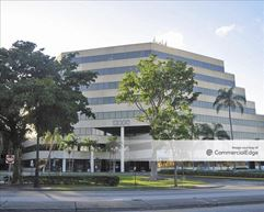 12000 Biscayne Blvd - North Miami