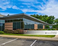 Southpointe Business Park - 130 Technology Drive & 121 Hillpointe Drive - Canonsburg
