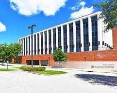 Maritz South Campus - Fenton