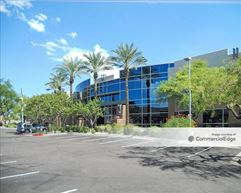 Red Mountain Corporate Center - Retail Portion - Phoenix
