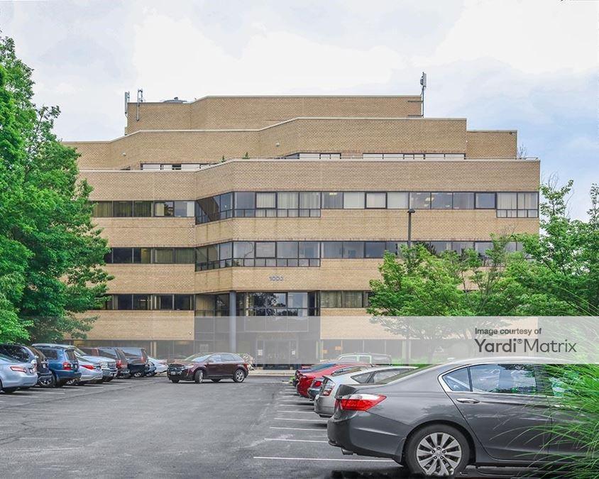 Riva 400 Office Park