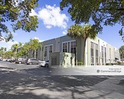 2900 West Cypress Creek Road - Fort Lauderdale
