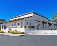 El Potrero Office Park - Santa Maria
