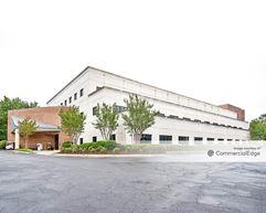 Trident Medical Arts Center - North Charleston