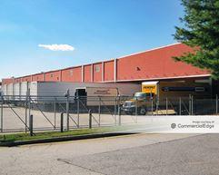 Gwinnett 316 - Building 23 - Lawrenceville