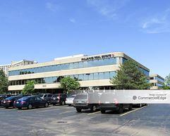 Oak Brook Office Center - Oak Brook