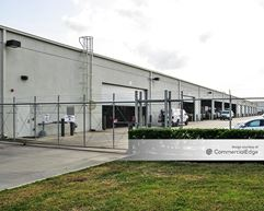 10555 South Sam Houston Pkwy West - Houston