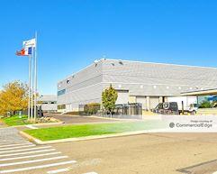 Prologis JFK Logistics Center - 230-39 International Airport Center Blvd - Springfield Gardens
