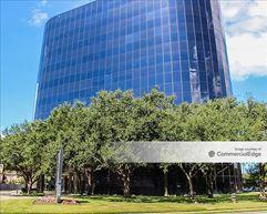 1800 Bering Drive - Houston
