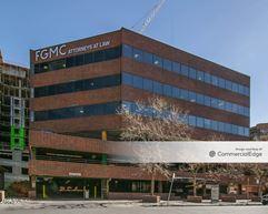 FGMC Office Building - Denver