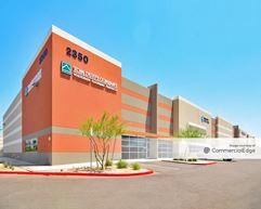 17/Union Hills Business Center - Phoenix