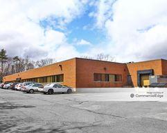 Birchwood Business Park - Building B - Milford