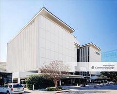 Douglas Plaza - Dallas