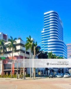 Broward Financial Centre - Fort Lauderdale