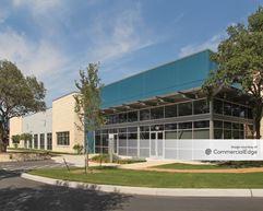 Pinnacle Oaks Tech Center - Phase I - San Antonio