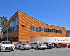 60 Garden Court - Monterey