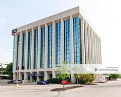 123 Net Corporate Headquarters - Southfield
