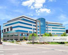 Westcore Tufts - Denver