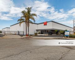 5405 Jandy Place - Los Angeles