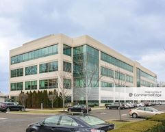 701 PrincetonSouth Corporate - Ewing Township