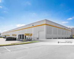 Collington Trade Center - 15800 Commerce Court - Upper Marlboro