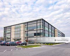 Sterling Place - 200 Sterling Pkwy - Mechanicsburg