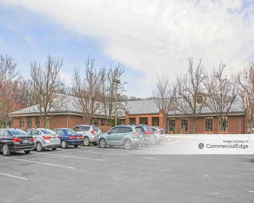1465 Valley Center Pkwy