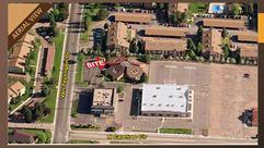 3585 Van Teylingen Dr - Colorado Springs