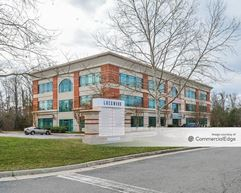 Lockwood Business Center - Mechanicsville