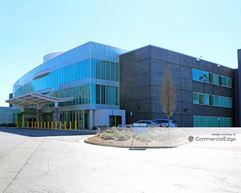 Kaiser Permanente Glenlake Comprehensive Specialty Center - Atlanta
