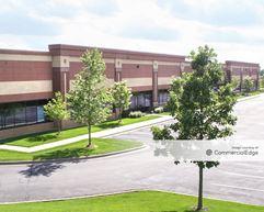 Oaks Tech Center IV - Oakdale