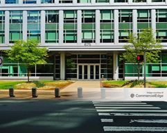 Liberty Center - 675 North Randolph Street - Arlington