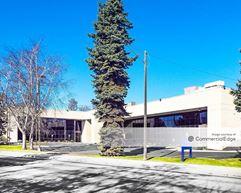 110 South Ferrall Street - Spokane