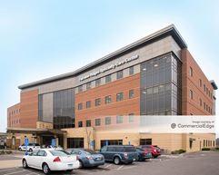 Fairview Ridges Specialty Center - Burnsville