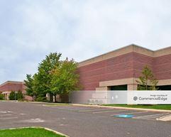 Forest Park Corporate Center - 1240 Forest Pkwy - West Deptford