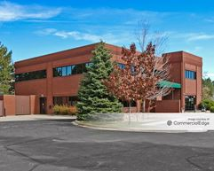 5755 Central Avenue - Boulder
