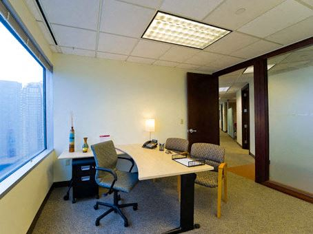 Office Freedom | 301 Grant Street