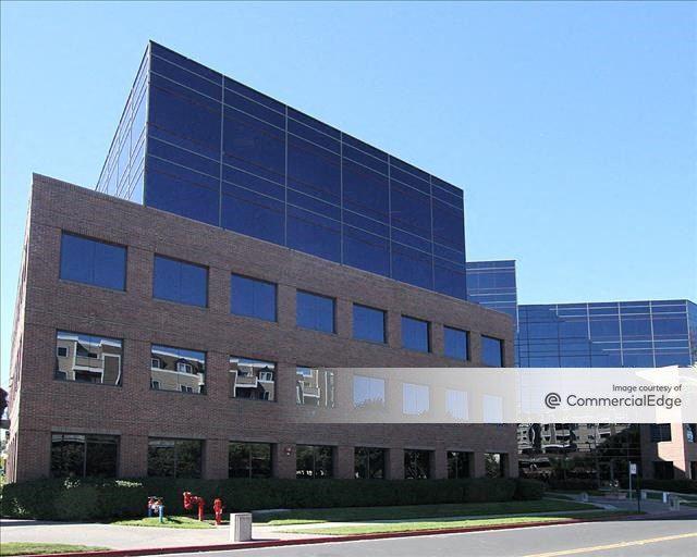 Emery Bay Center - C
