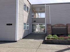 Best Professional Building - Bremerton