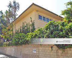 2211 South Hacienda Blvd - Hacienda Heights