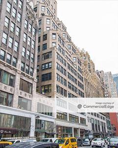 245 West 29th Street - New York