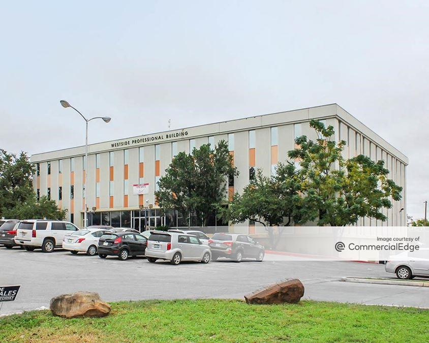 Westside Professional Building
