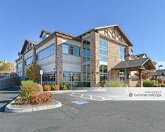973 Mica Drive - Carson City
