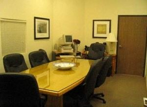 Office Freedom | 4760 S Pecos Rd